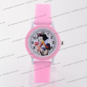 Детские наручные часы Белоснежка (код 12115)