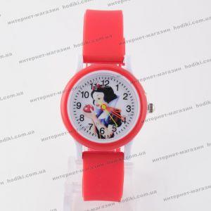 Детские наручные часы Белоснежка (код 12117)