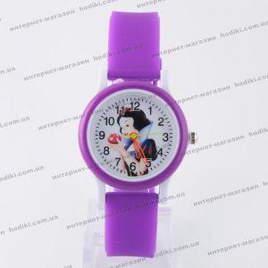 Детские наручные часы Белоснежка (код 12121)