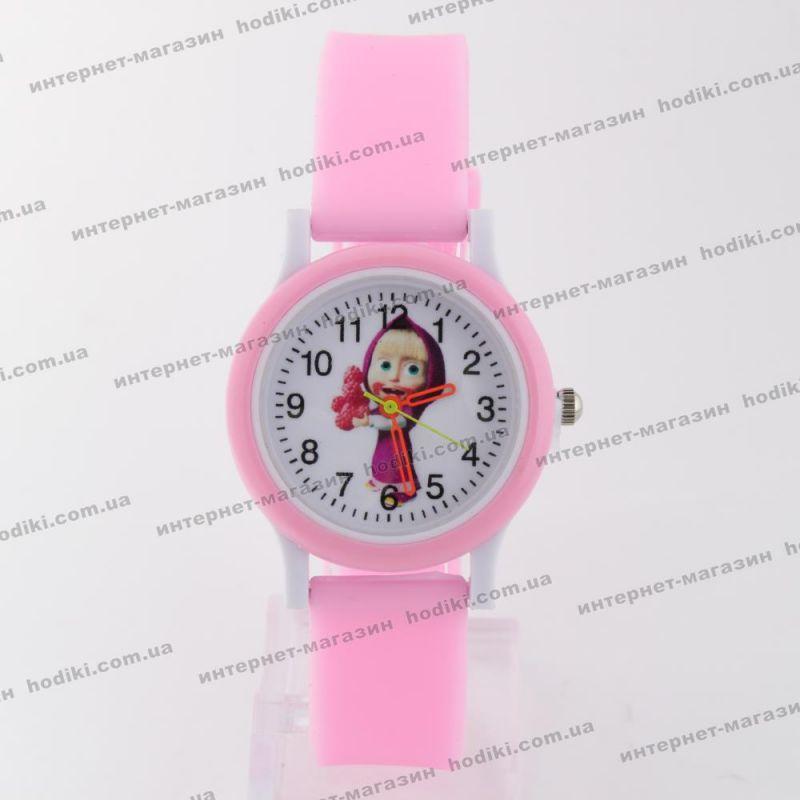 Детские наручные часы Машенька (код 12122)