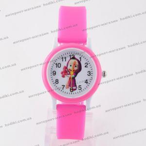 Детские наручные часы Машенька (код 12125)