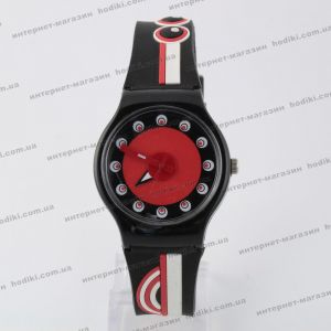 Детские наручные часы Глаза (код 12132)