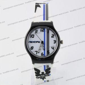 Детские наручные часы Tektonik (код 12134)