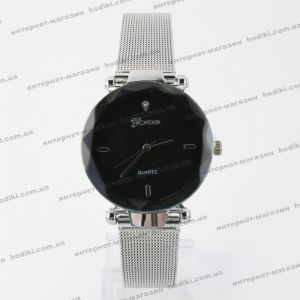 Наручные часы Geneva (код 12141)