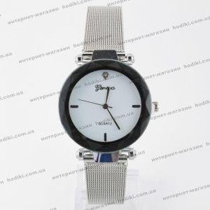 Наручные часы Geneva (код 12143)