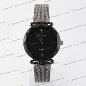 Наручные часы Geneva (код 12144)