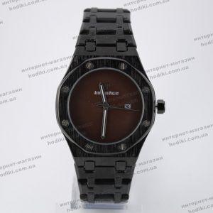 Наручные часы Audemars Piguet (код 12151)