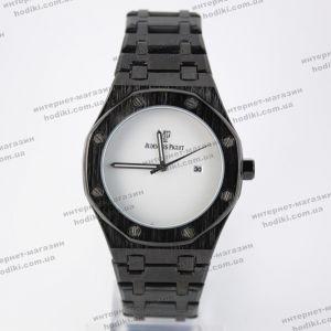 Наручные часы Audemars Piguet (код 12153)