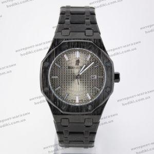Наручные часы Audemars Piguet (код 12156)