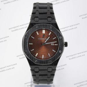 Наручные часы Audemars Piguet (код 12159)