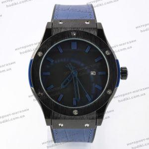 Наручные часы Hablot (код 12174)