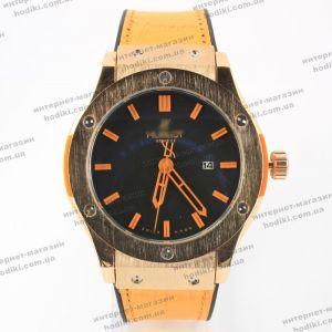 Наручные часы Hablot (код 12177)