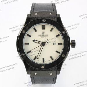 Наручные часы Hablot (код 12178)