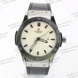 Наручные часы Hablot (код 12181)