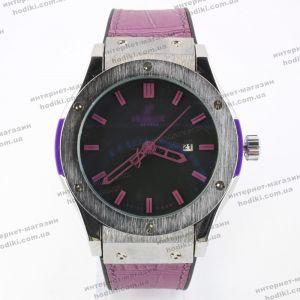 Наручные часы Hablot (код 12182)