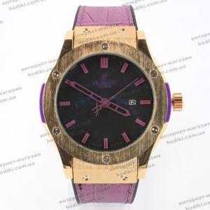 Наручные часы Hablot (код 12183)