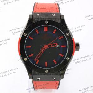 Наручные часы Hablot (код 12184)