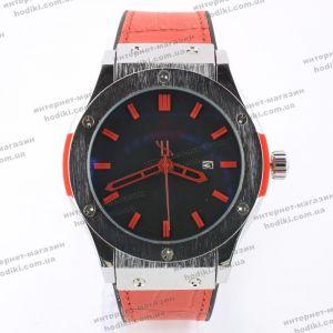Наручные часы Hablot (код 12185)