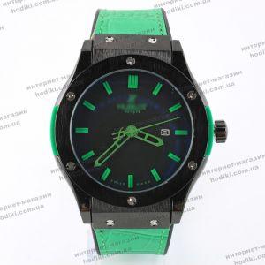 Наручные часы Hablot (код 12186)