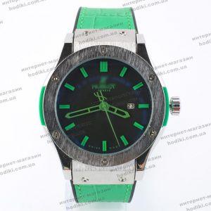 Наручные часы Hablot (код 12187)