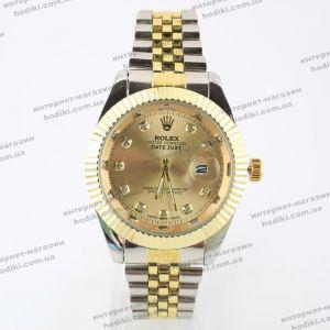 Наручные часы Rolex (код 12190)
