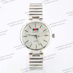 Наручные часы Gucci (код 12193)