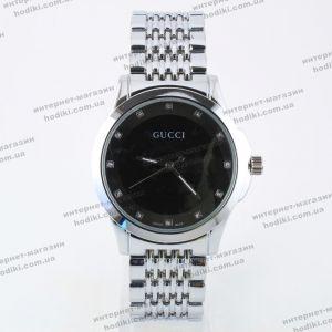 Наручные часы Gucci (код 12195)