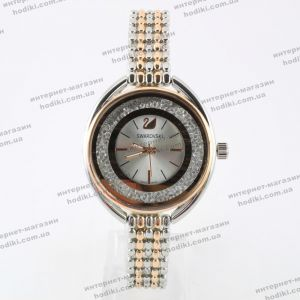 Наручные часы Swarovski (код 12197)