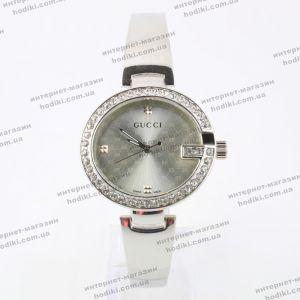 Наручные часы Gucci (код 12199)