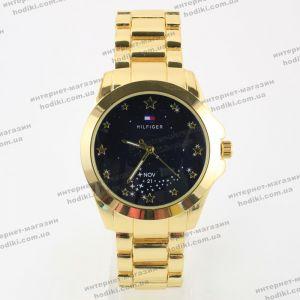 Наручные часы Tommy Hilfiger (код 12202)