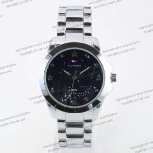 Наручные часы Tommy Hilfiger (код 12203)