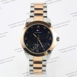 Наручные часы Tommy Hilfiger (код 12204)