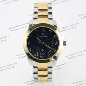 Наручные часы Tommy Hilfiger (код 12205)