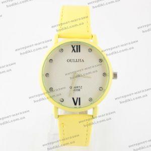 Наручные часы Qulijia (код 12209)