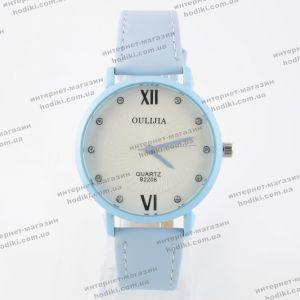 Наручные часы Qulijia (код 12212)