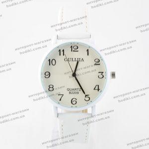 Наручные часы Qulijia (код 12217)