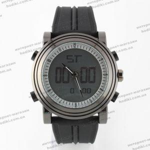 Наручные часы Orientex (код 12218)