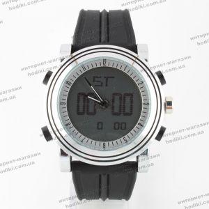 Наручные часы Orientex (код 12219)