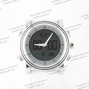 Наручные часы Orientex (код 12220)