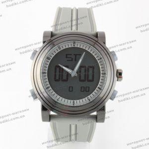 Наручные часы Orientex (код 12221)