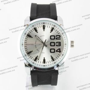 Наручные часы Orientex (код 12222)