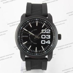 Наручные часы Orientex (код 12223)
