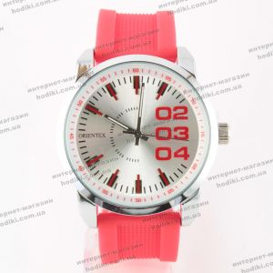 Наручные часы Orientex (код 12224)