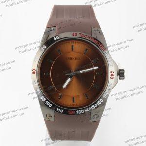 Наручные часы Orientex (код 12226)