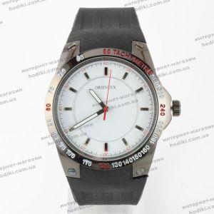 Наручные часы Orientex (код 12227)
