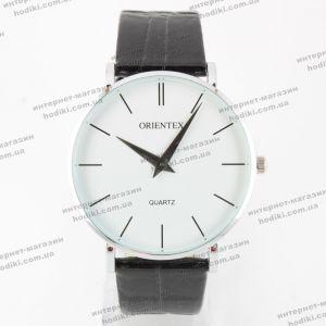 Наручные часы Orientex (код 12228)