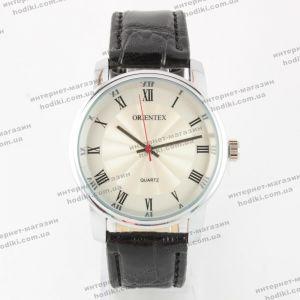 Наручные часы Orientex (код 12230)