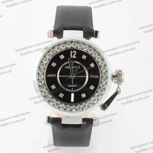 Наручные часы Orientex (код 12232)