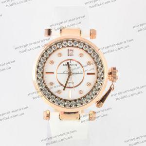 Наручные часы Orientex (код 12234)