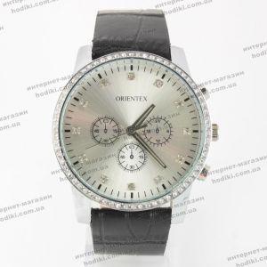 Наручные часы Orientex (код 12236)